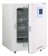 二氧化碳培养箱-触摸