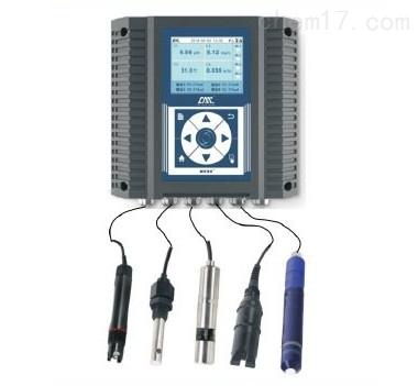 环境监测水质叶绿素a分析仪