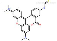CAS:80724-19-2四甲基罗丹明-5-异硫氰酸/荧光标记