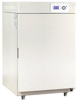 BPN二氧化碳培养箱-普及