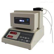 电子式液体密度计