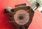 PFE-51090/1DU32供应PFE-51090/1DU32阿托斯ATOS叶片泵