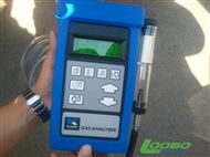 AUT05-1汽车尾气分析仪(英国进口)
