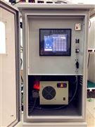 氮氧化物在線監測系統