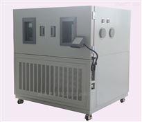 GDS-150高低温交变湿热箱生产厂家