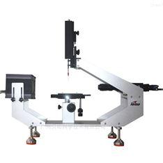 動態接觸角測定儀