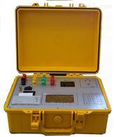 GY3019上海变压器短路阻抗测试仪工厂价