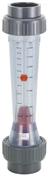 TAU003浮子式流量测量仪德国BURKERT宝德流量计