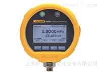 Fluke-730G美国福禄克FLUKE压力校验仪现货销售