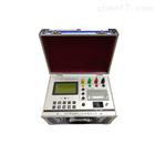 GRSPT825D單相電容電感測試儀