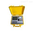 GRSPT826高低壓ct變比測試儀