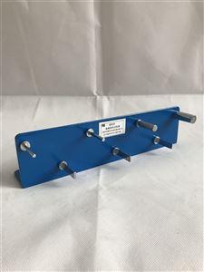 QTX型漆膜弹性试验器