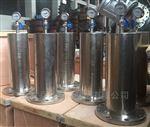 ZYA-9000活塞式水錘消除器