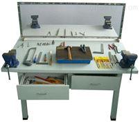 VS-09A焊工、鉚工實操室成套設備