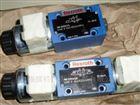 特价REXROTH电磁阀4WE6D62/EG24N9K4现货