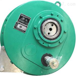 ZGY搅拌设备减速机