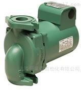 2400系列 直列式泵美国塔克TACO泵