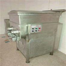 出售二手350L大小型拌馅机8成新上海