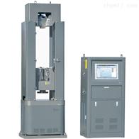 GAW-1000B微机电液伺服钢绞线拉力试验机