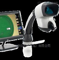 Manits Elite-Ca3D目视检测显微镜 Manits Elite-Cam