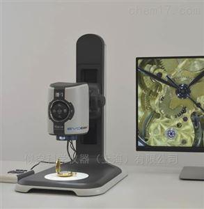 全高清數碼顯微鏡 EVO Cam II