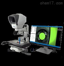 光學與視頻雙測量系統 Swift Pro Duo
