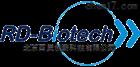 RD-Biotech全国代理