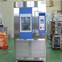 低价出售二手台式恒温恒湿箱上海