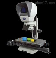 Swift Pro Elite工具测量显微镜 Swift Pro Elite
