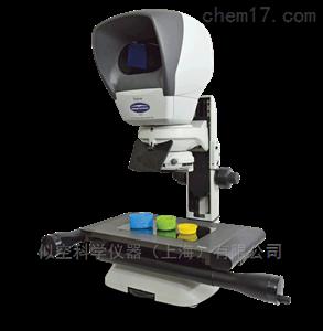 工具測量顯微鏡 Swift Pro Elite