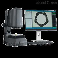TVM352D大视场测量显微镜 TVM35