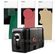 美国爱色丽Ci7600台式分光光度仪 苏州代理