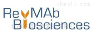 RevMAb Biosciences全国代理