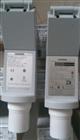 报价SIEMENS液位计7ML5431-4PA20-0RC2-Z