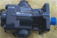 原装正品KRACHT齿轮泵KF3/100F20现货