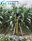 大量程便携式玉米株高测量仪XCZG-2生产厂家
