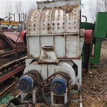 蚌埠转让二手45KW木屑粉碎机8成新