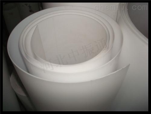 优质四氟车削板│四氟板价格│Z新四氟板材报价│四氟包覆垫片