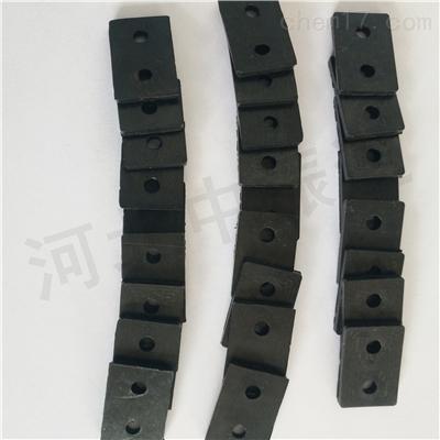 氟橡胶垫-氟橡胶垫价格