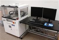 ECHO LS™美国SONIX超声波显微镜 ECHO LS™