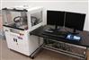 美國SONIX超聲波顯微鏡 ECHO LS™