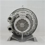 氣環式真空泵廠家