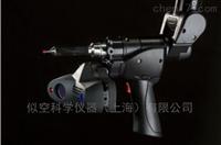 MMDx/MMC尼康激光掃描測頭 MMDx/MMC