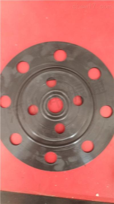 三元乙丙橡胶垫片价格EPDM橡胶垫