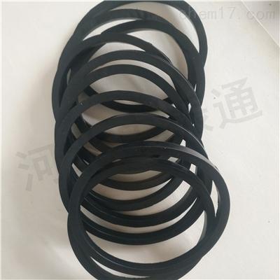 三元乙丙产品介绍-氟胶垫性能-耐酸碱橡胶法兰垫