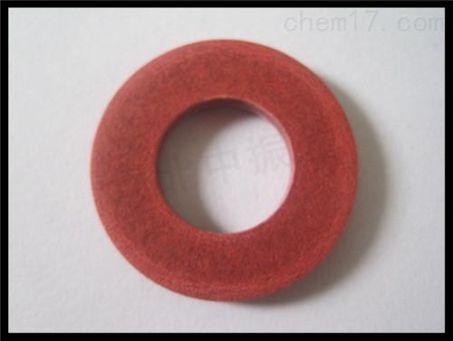 重庆红钢纸板垫片、红钢纸板,金属缠绕垫片,钢包垫