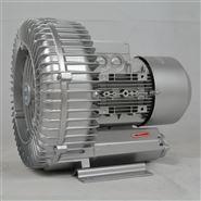高效畜禽粪便发酵罐配套环形高压风机