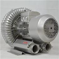 果汁灌裝機設備高壓風機