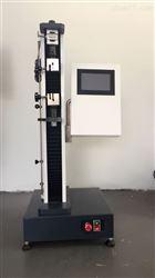 YC-125胶带剥离试验机