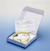 N9306324美国PE气相色谱耗材色谱柱现货报价